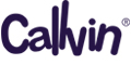Callvin